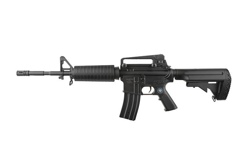 Umarex OBERLAND ARMS OA-15 Assault Rifle