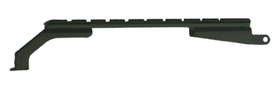 Cyma AK tactical VLTOR top scope rail (C.08)