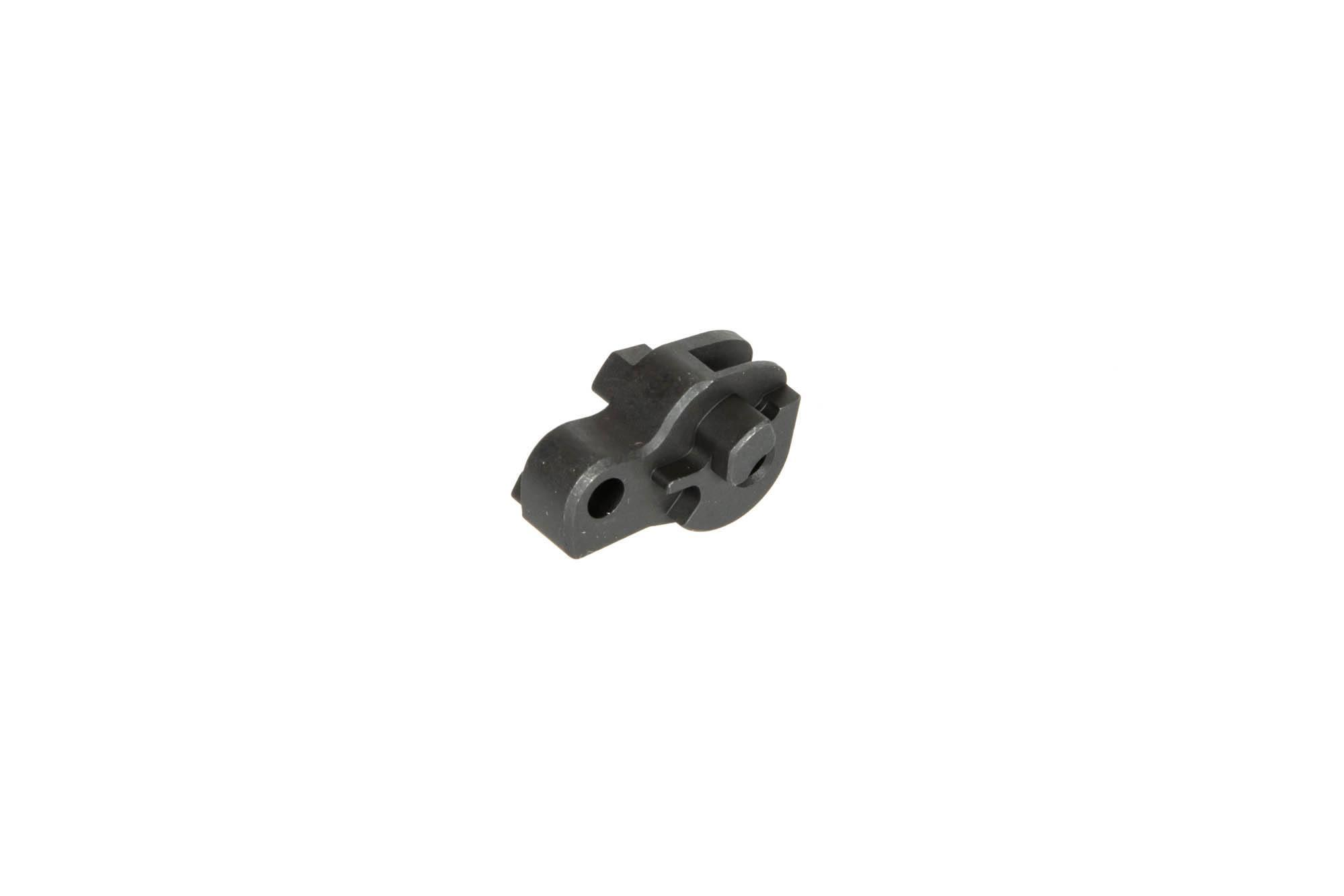 Action Army AAP-01/G18 CNC Steel Hammer - U01-018