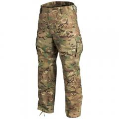 Helikon SFU Next housut, MultiCam