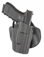 Safariland 578-83 GLS Pro-Fit kotelo (Glock, Cz, Walther, H&K)