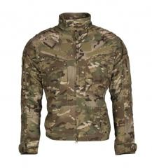 Mil-Tec Chimera Combat Jacket, Multitarn