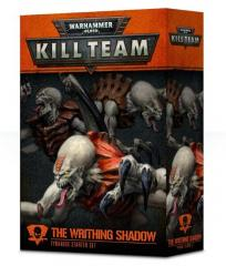 Kill Team – Tyranids Starter Set