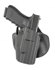 Safariland 578-283 GLS Pro-Fit Compact, eri asemallit (Glock, Cz, Walther, H&K)