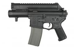 Ares Amoeba AM-003 Tactical Pistol