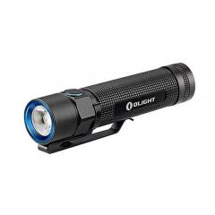 Olight S2 Baton LED valaisin