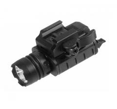 UTG Tactical LED asevalo / valaisin