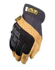 Mechanix Wear Material 4X® FastFit hansikkaat