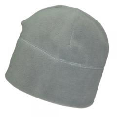 Condor Fleece Watch Cap, pipo, foliage green