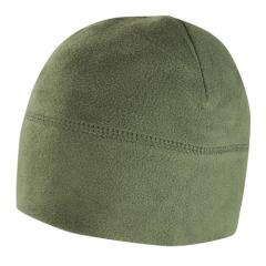 Condor Fleece Watch Cap, pipo, oliivinvihreä