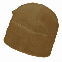 Condor Fleece Watch Cap, pipo, hiekka