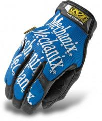 Mechanix Wear Original hansikkaat, sininen