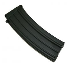 King Arms lipas, GALIL - 130