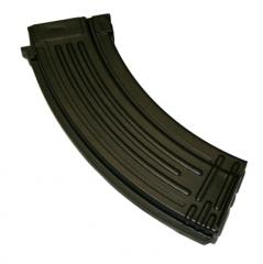 King Arms lipas, AK - 110