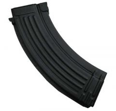 King Arms lipas, AK - 140
