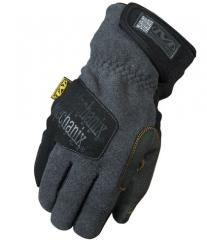 Mechanix Wear Cold Weather Wind Resistant hansikkaat