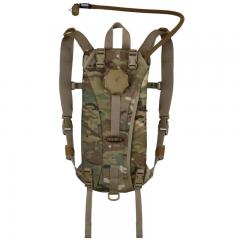 Source Tactical 3.0l, MultiCam