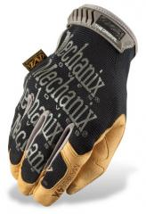 Mechanix Wear Material 4X® Original hansikkaat