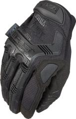 Mechanix Wear M-Pact hansikkaat, covert
