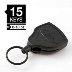"Key-Bak 48"" avainhihna (AV S48K)"