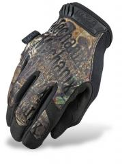 Mechanix Wear Original hansikkaat Mossy Oak