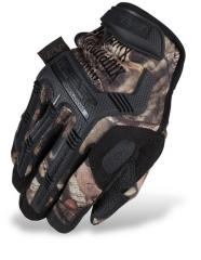 Mechanix Wear M-Pact hansikkaat, Mossy Oak