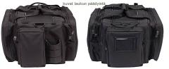 5.11 Tactical Range Ready (59049) aselaukku
