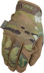 Mechanix Wear Original hansikkaat, MultiCam