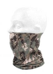Emerson Multi Function Head Wrap, AOR2