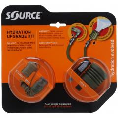 Source UTA ja Storm Valve Upgrade kit