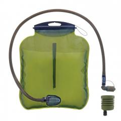 Source ILPS Low Profile Hydration System, Storm, 2 / 3L upgrade kit