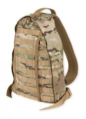 Tacprogear Covert Go Bag Light reppu, MultiCam (B-CGB2-MC)
