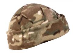 Helikon Watch Cap, pipo, Camogrom