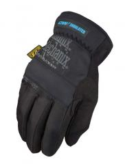 Mechanix Wear FastFit Insulated hansikkaat, covert