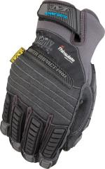 Mechanix Wear Winter Impact Pro hansikas
