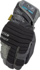 Mechanix Wear Winter Impact hansikas