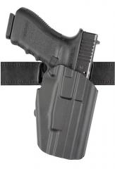 Safariland 579 GLS Pro-Fit Compact, eri asemallit (Glock, Cz, Walther, H&K)