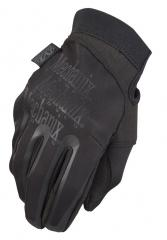 Mechanix Wear Element hansikkaat, covert
