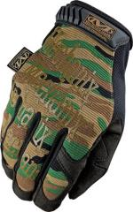 Mechanix Wear Original hansikkaat, woodland