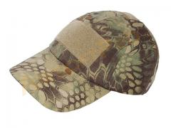 Emerson Tactical Cap, Mandrake