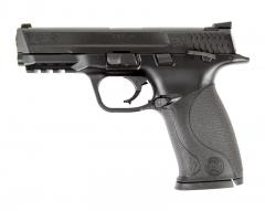 Marui M&P 9 blow back