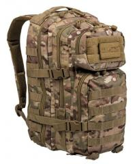 Mil-Tec Assault reppu, Multitarn 20 l